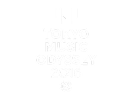 20151119-tokyomusicodyssey_v