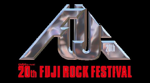 fujirock-2016-670x372 更新