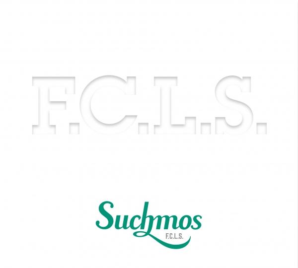 Suchmosの画像 p1_29