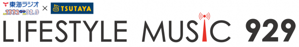 LifestyleMusic_logo