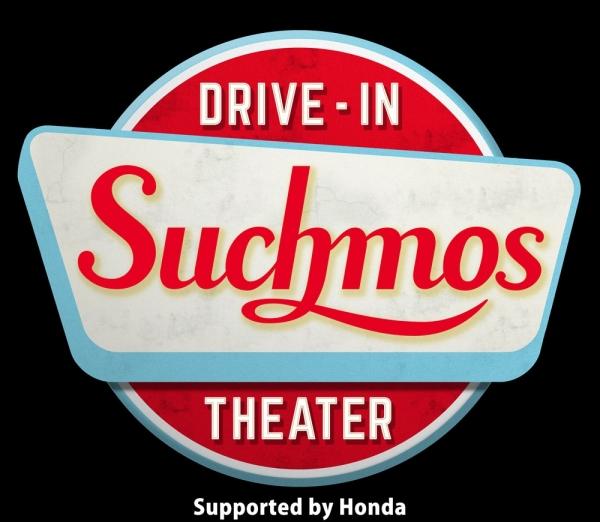 scm_DIT_Honda-logo