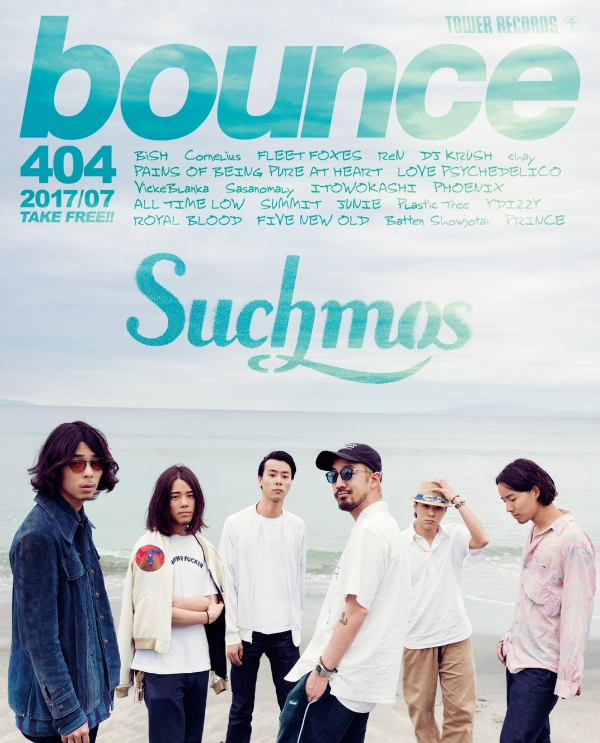 bounce404_Suchmos